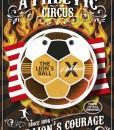 athletic-circus1