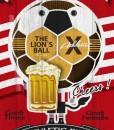 athletic-pub2