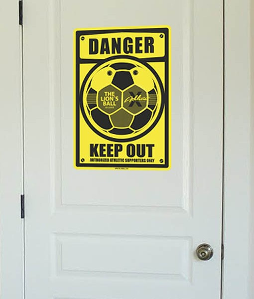danger-door