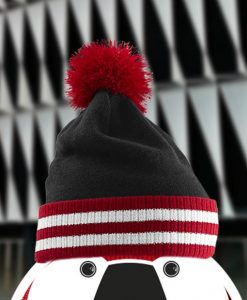 gorro-athletic-1