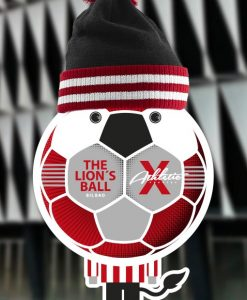 gorro-athletic-2