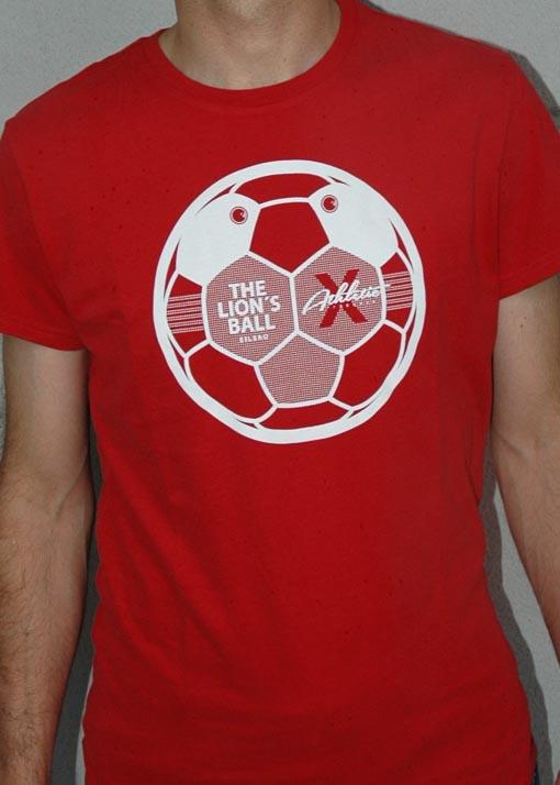 leon-camiseta-chico1