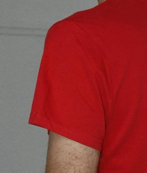 leon-camiseta-chico3