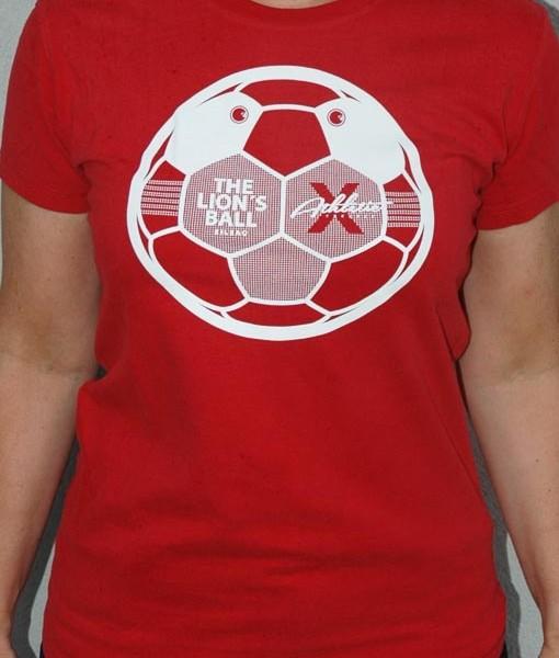 leon-camiseta1