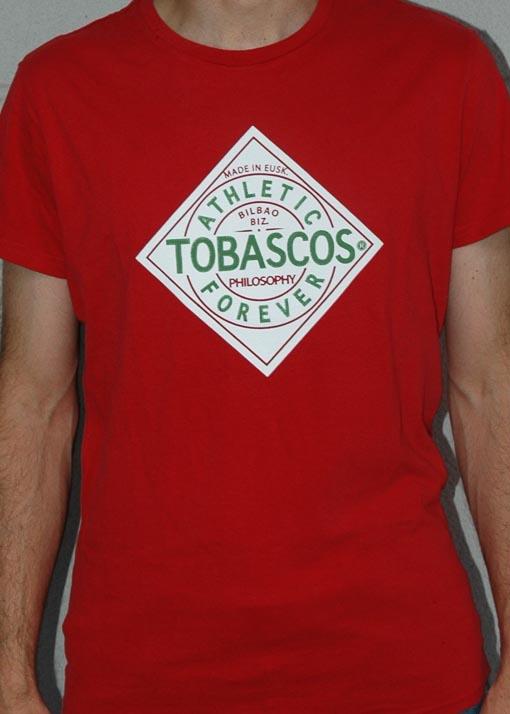 tobascos-camiseta-chico1
