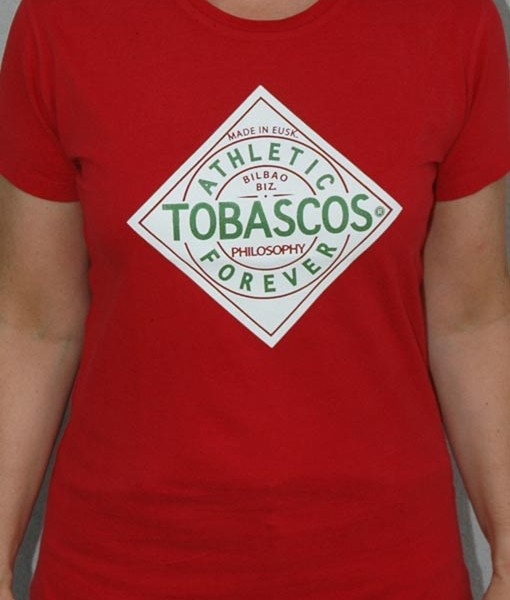 tobascos-camiseta1