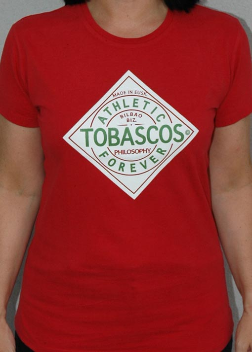 tobascos-camiseta1