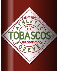 vinilo-tobascos1