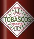 vinilo-tobascos2