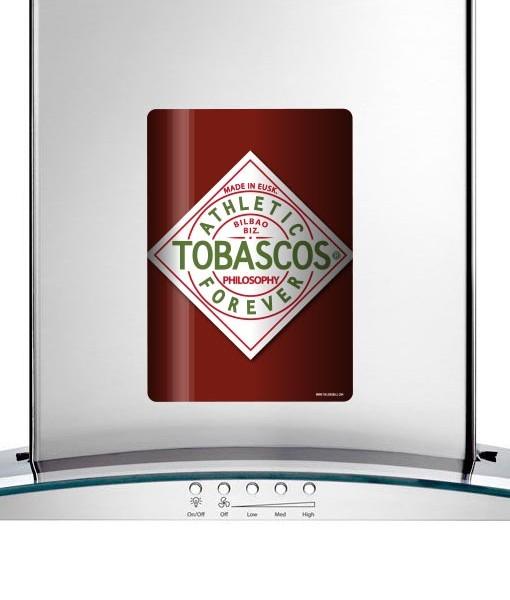 vinilo-tobascos3