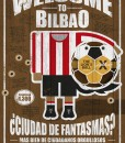 welcome bilbao 1