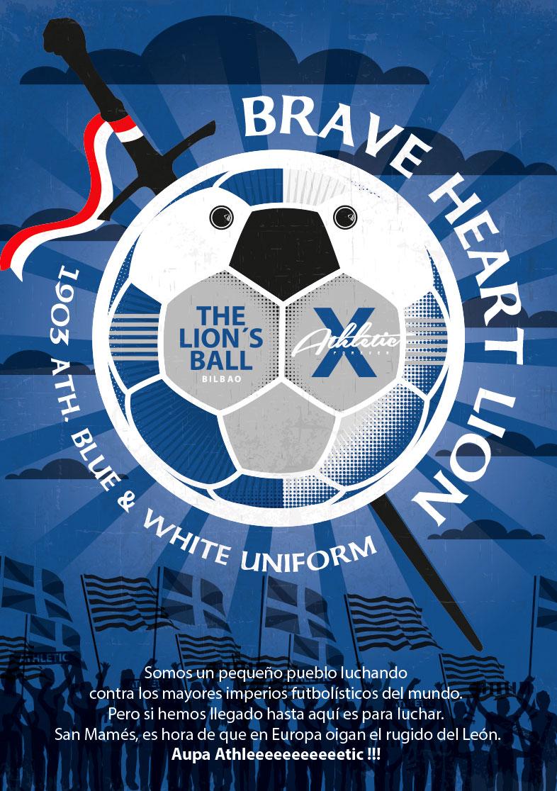 lionsball-brave