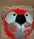 balon-rojo5