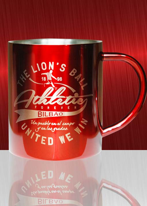 taza-united-athletic