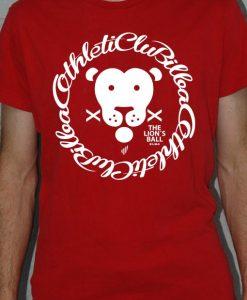 camiseta-lionydalila1