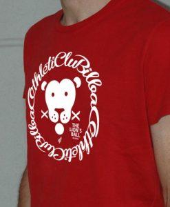 camiseta-lionydalila2