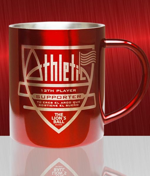 taza-supporter-athletic