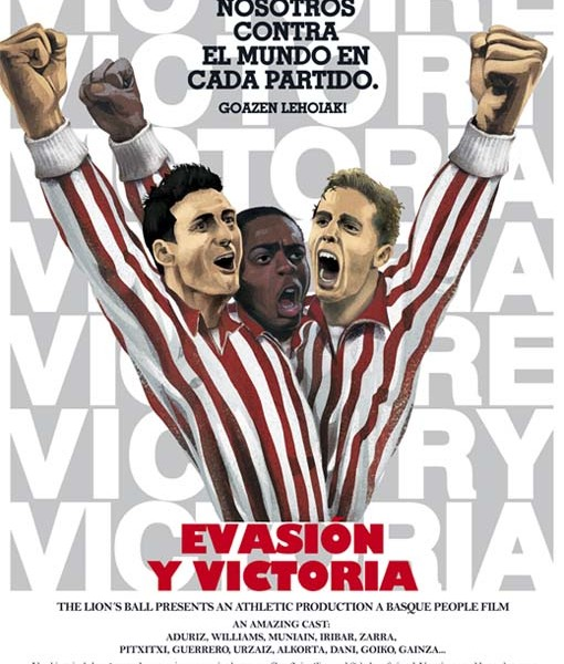 evasion y victoria-athletic-1