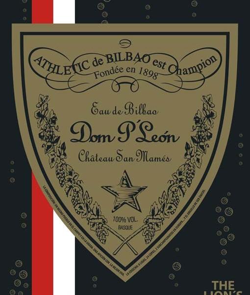 dom-peleon-1