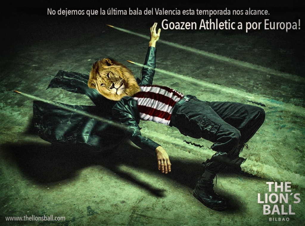valencia-athletic-europaleague-lionsball