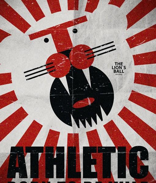 goazen-lehoiak-athletic