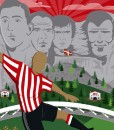lezama-cantera-athletic-2