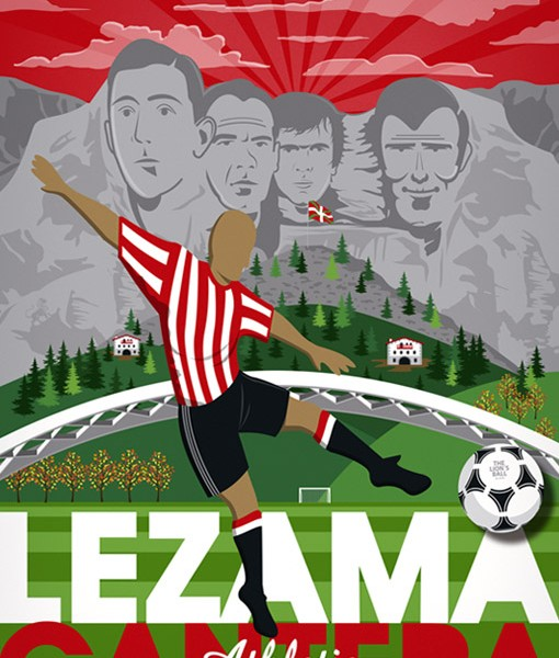 lezama-cantera-athletic