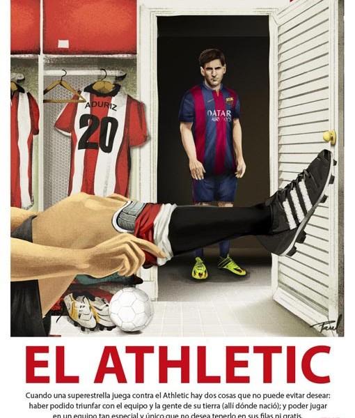 athletic-estrella-1