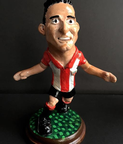 aduriz-figura-athletic