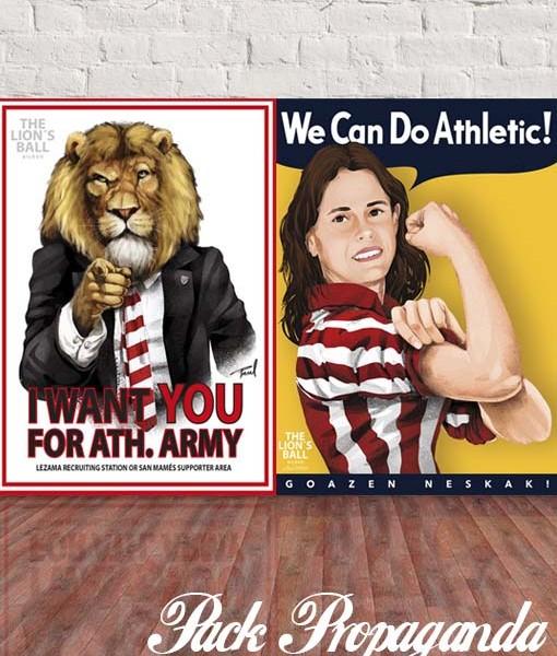 pack-propaganta-athletic