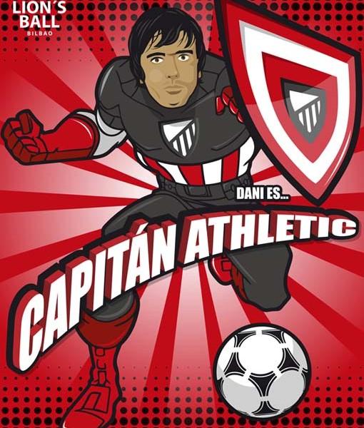 dani-capitan-athletic-1