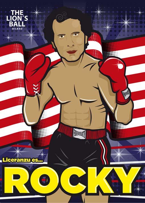 liceranzu-rocky-1
