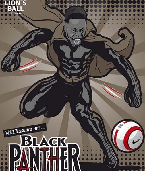 williams-pantera-1