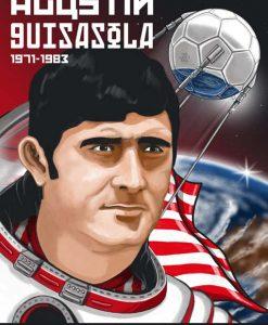 Agustín Guisasola Guisasolazo