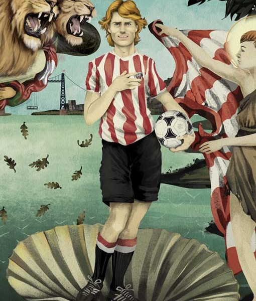 julen-guerrero-athletic-1