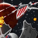 Star Football Wars Athletic vs Barcelona