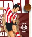 Fidel Uriarte, Athletic de Bilbao