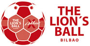The Lion´s Ball