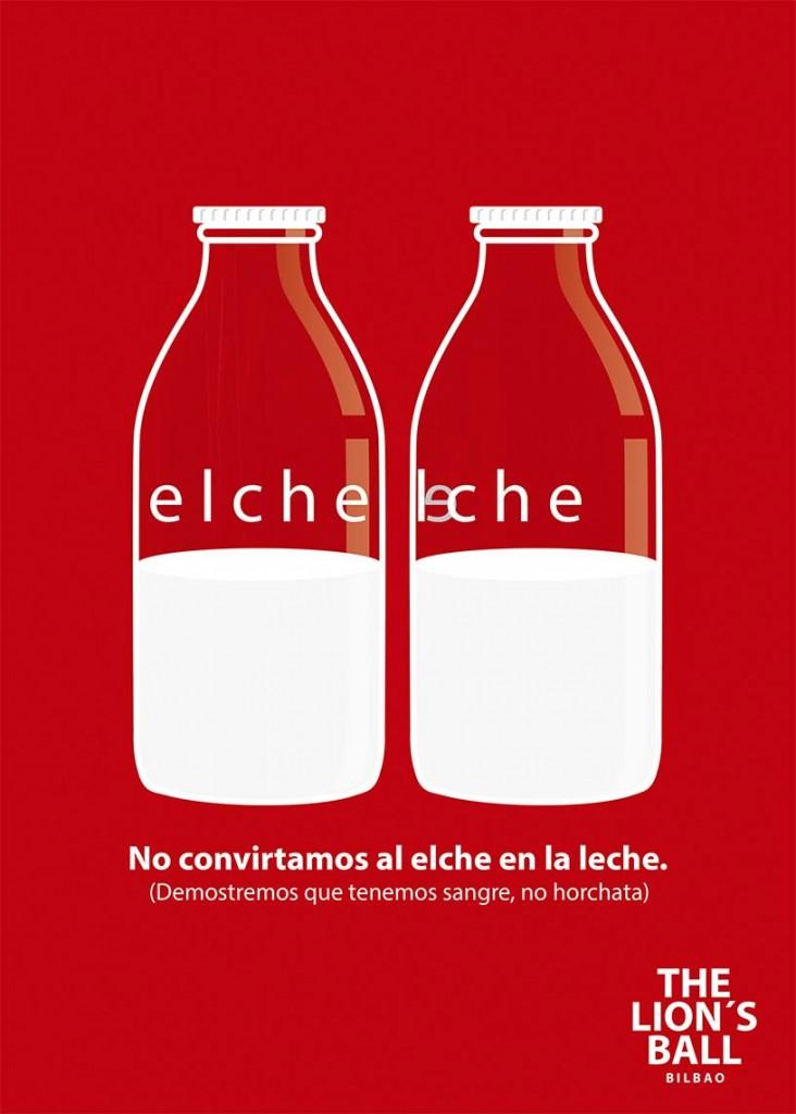 leche elche 22