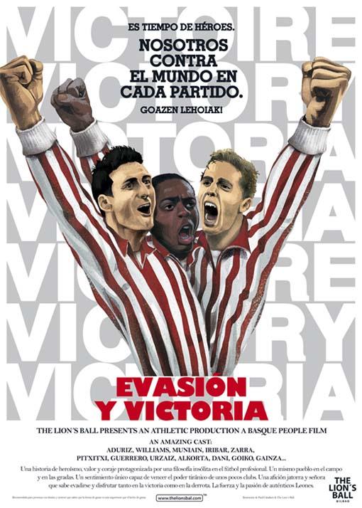 evasion y victoria-athletic-1