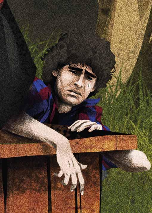 Andoni Goikoetxea, te recordaremos por habernos ayudado a comérnoslos a todos no sólo a Maradona.